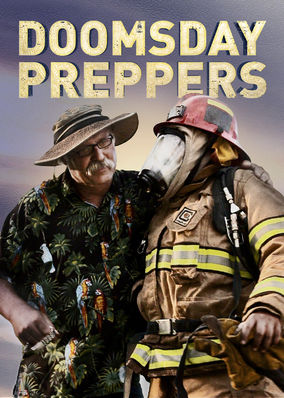 Doomsday Preppers - Season 1